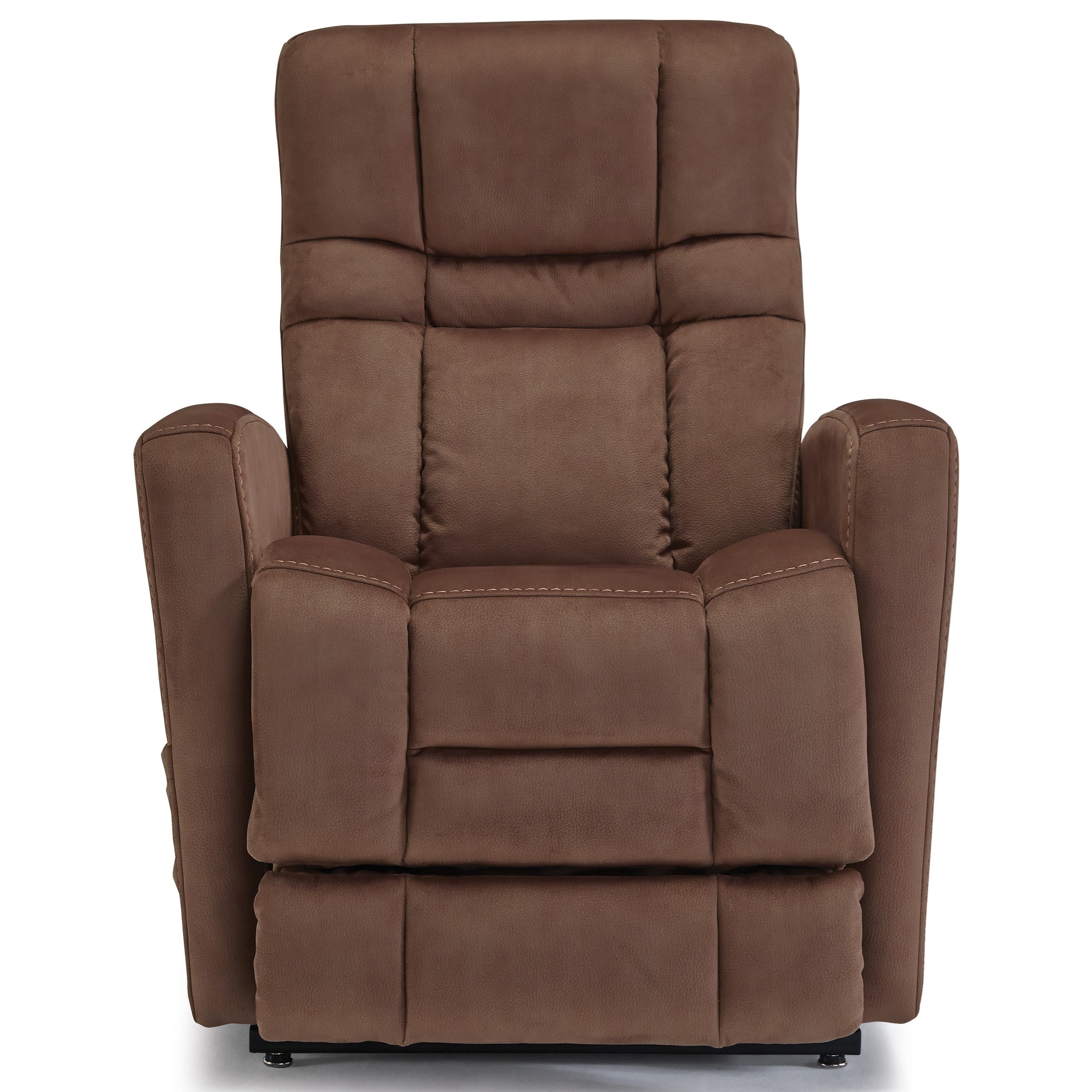 Augusta Lift Chair w/ Power by Palliser at Furniture and ApplianceMart