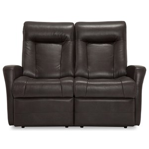 Loveseat Recliner