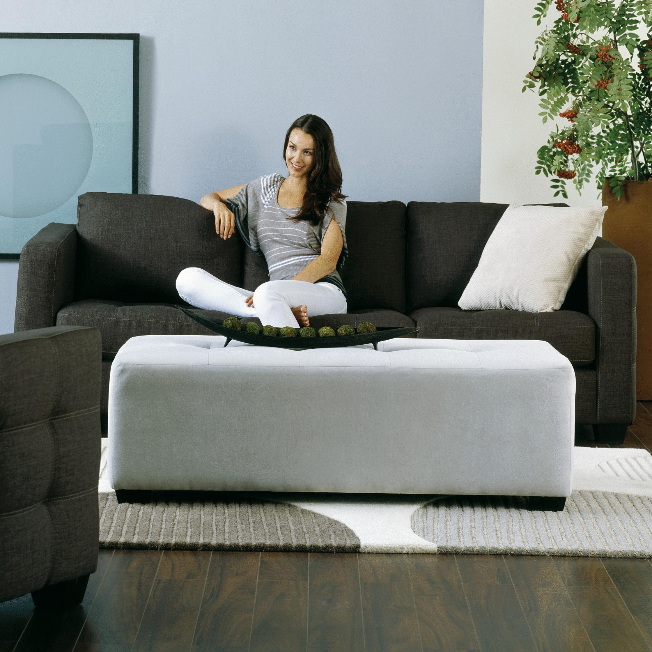 Palliser Barrett Sofa   Item Number: 70558 01