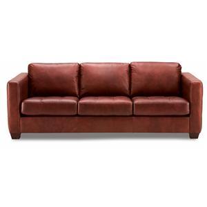 Palliser Tango Sofa