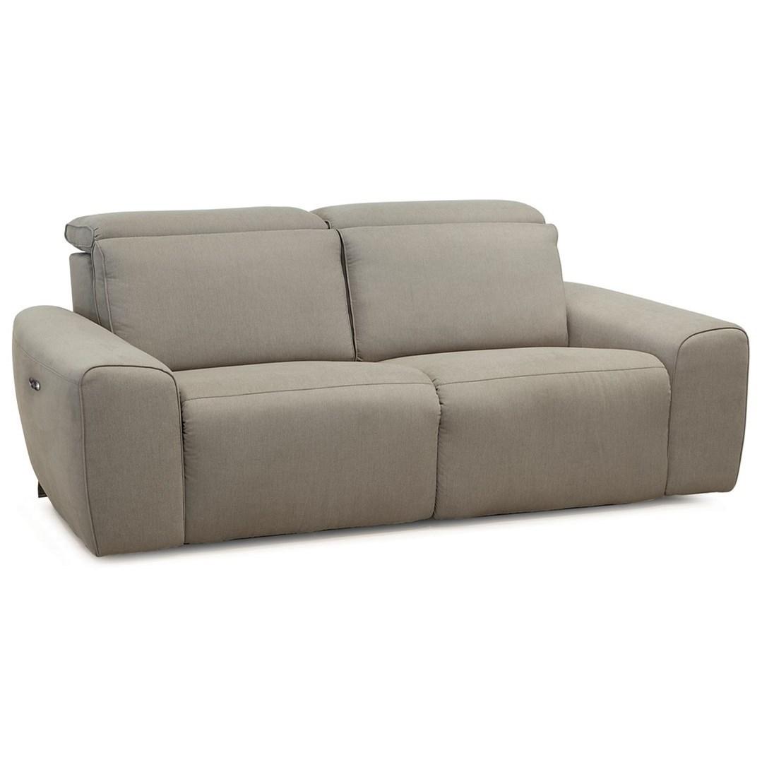 Excellent Palliser Beaumont 41637 5P Contemporary Sofa Power Recliner Short Links Chair Design For Home Short Linksinfo