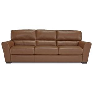 Palliser Becklow Sofa