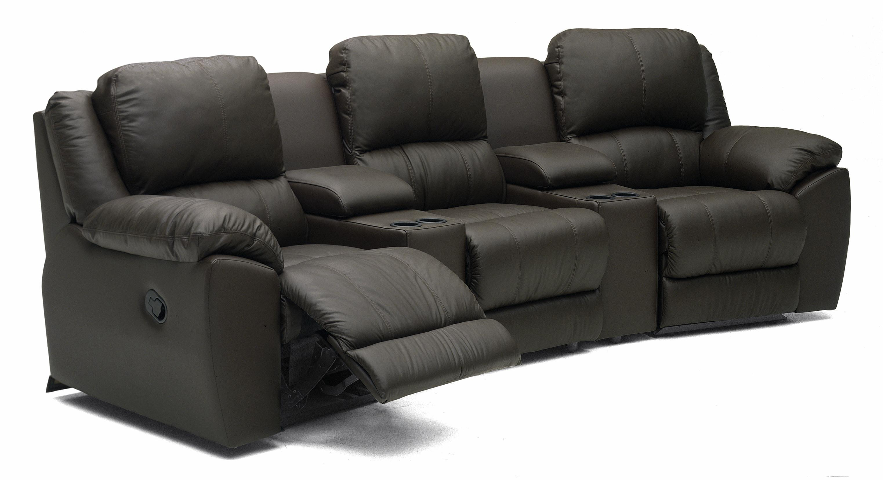 palliser benson 41164 home theater seating ahfa theater