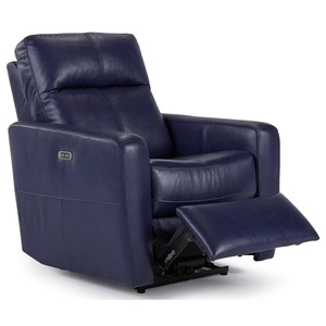 Wallhugger Manual Recliner