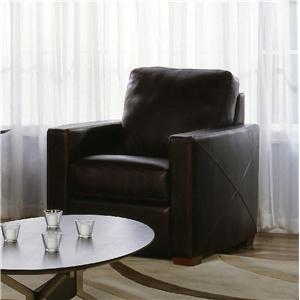 Palliser Carlten 77342 Carlten Chair
