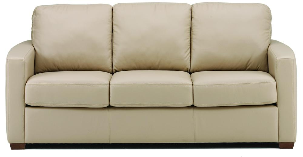 Palliser Carlten 77342 Sofabed Jordan S Home Furnishings Sofa Sleeper New Minas And Canning Nova Scotia
