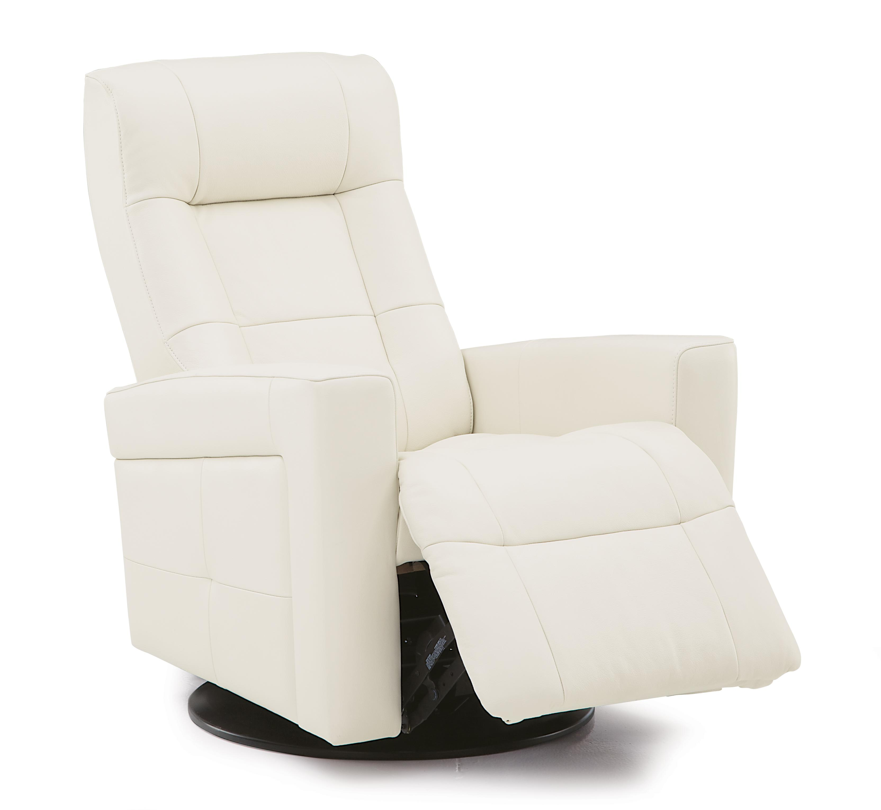 Recliner Shown May Not Represent Exact Features