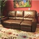 Palliser Clearance Power Sofa & Chair - Item Number: 375765620