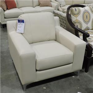 Palliser Clearance Sonora Chair