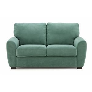 Palliser Connecticut Loveseat