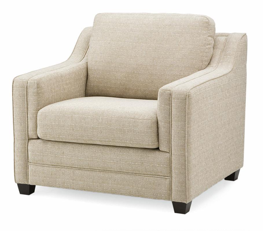 Palliser Corissa Arm Chair - Item Number: 70500-95