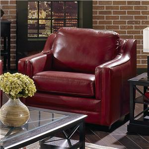 Palliser Corissa Arm Chair