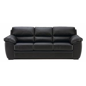 Palliser Cypress 3-Seater Stationary Sofa