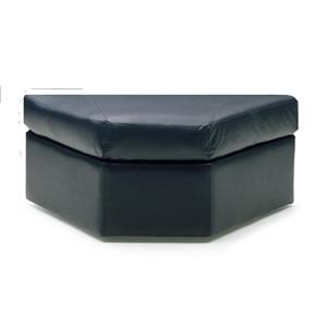 Palliser Daley 41162 Lift Top Ottoman