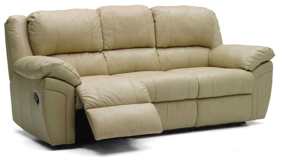 Palliser Daley 41162 Reclining Sofa Item Number 1