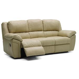 Palliser Daley 41162 Reclining Sofa