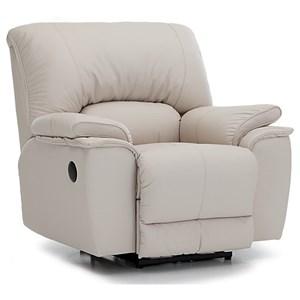 Wallhugger Recliner Chair