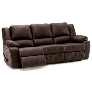 Sofa Recliner, Drop Table