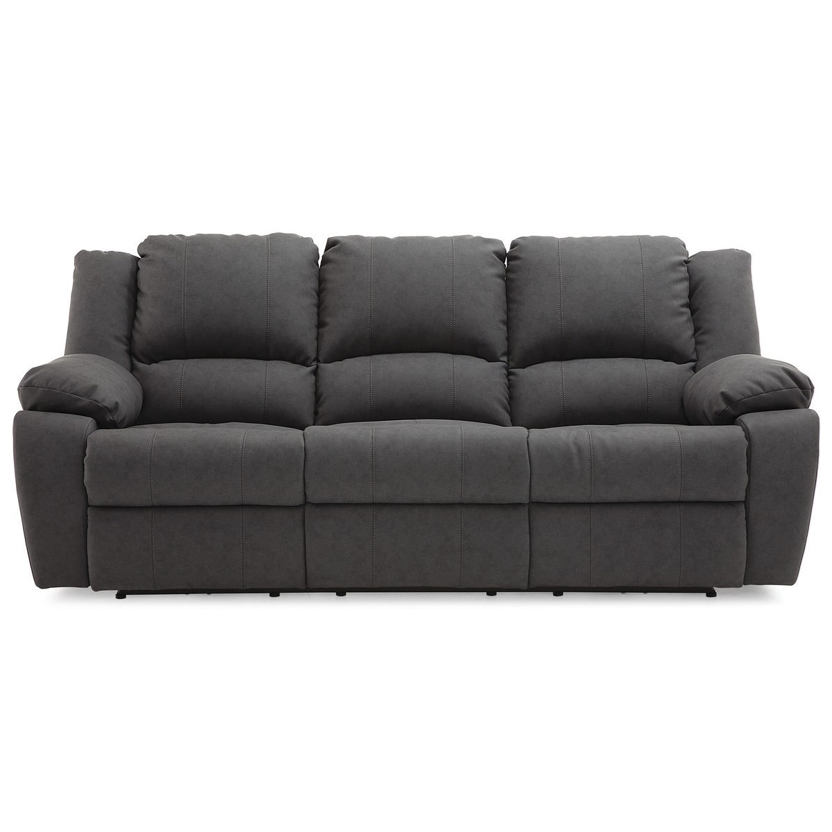 Power Sofa Recliner