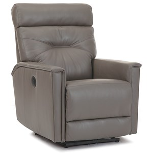Palliser Denali Power Rocker Recliner