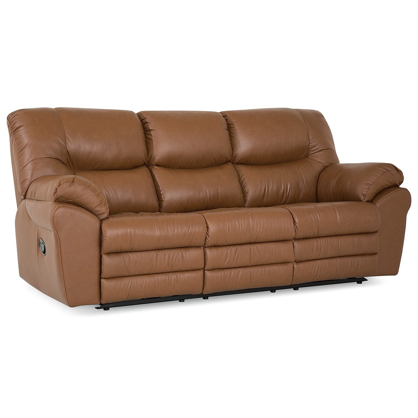 Palliser Divo Casual Power Reclining Sofa A1 Furniture
