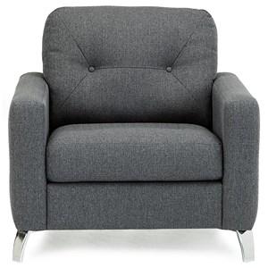 Palliser Dot Chair
