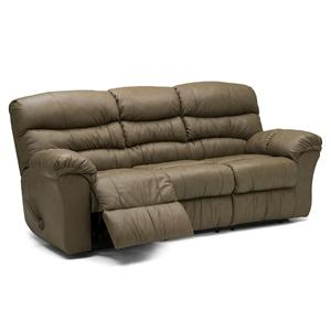 Palliser Hollywood Sofa Recliner