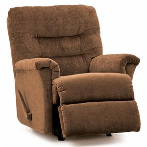 Palliser Fiesta Power Wallhugger Recliner