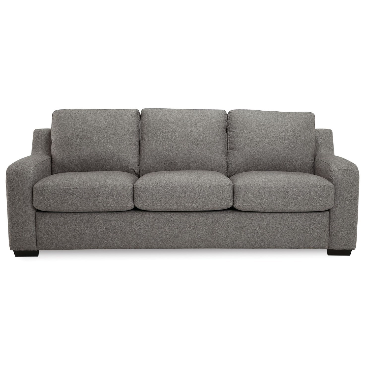 Sofabed Queen 60