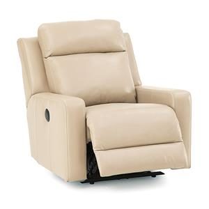 Palliser Forest Hill Power Rocker Recliner
