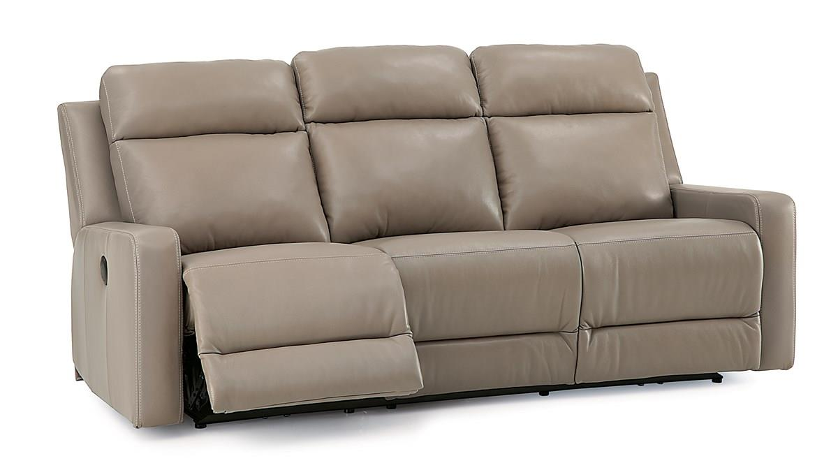 Sofa Manual Recliner