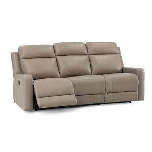 Palliser Forest Hill Power Sofa Recliner