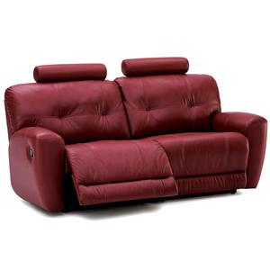 Palliser Galore Reclining Sofa