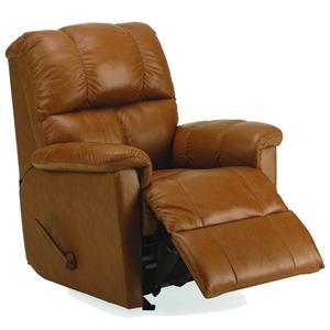 Palliser Gilmore Power Lift Chair