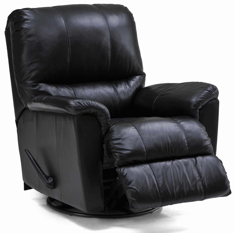 Palliser Grady 43007 36 Casual Power Lift Chair With
