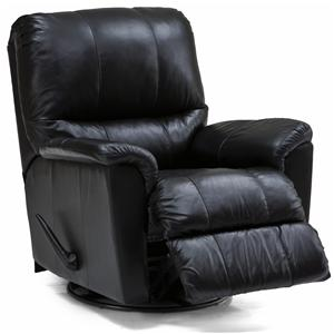 Palliser Grady Power Lift Chair