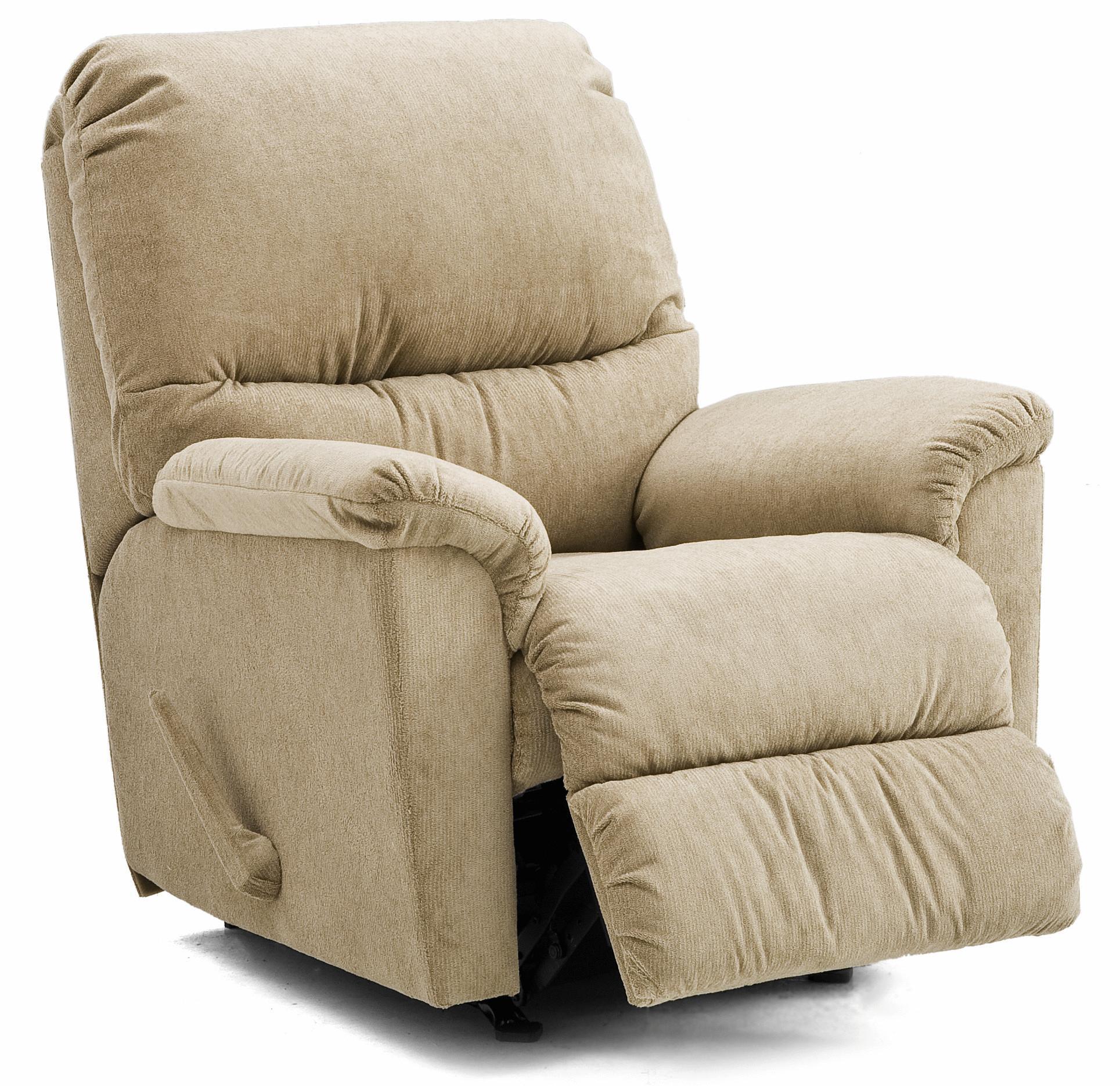 palliser grady casual power lift chair with bustle back ahfa