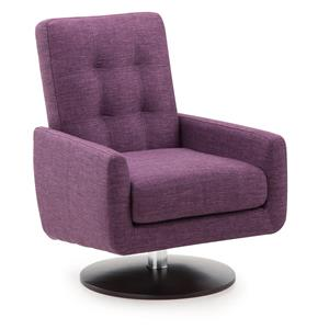 Palliser Halifax Swivel Chair