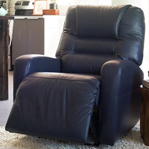 Palliser Highwood Rocker Recliner