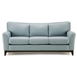Palliser India Sofa