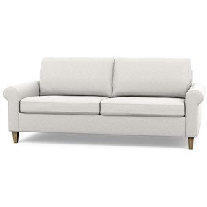 Palliser Inspirations Apartment Sofa