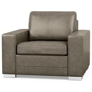 Palliser Inspirations Chair