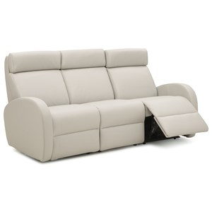 Sofa Power Recliner