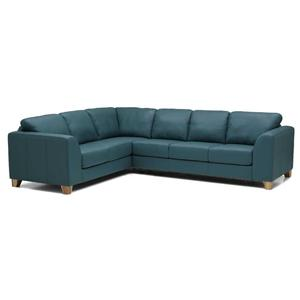 Palliser Juno Elements 77494 Corner Sectional