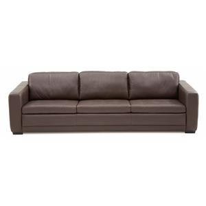 Palliser Knightsbridge Stationary Sofa