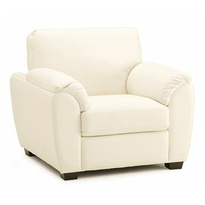 Palliser Lanza Chair