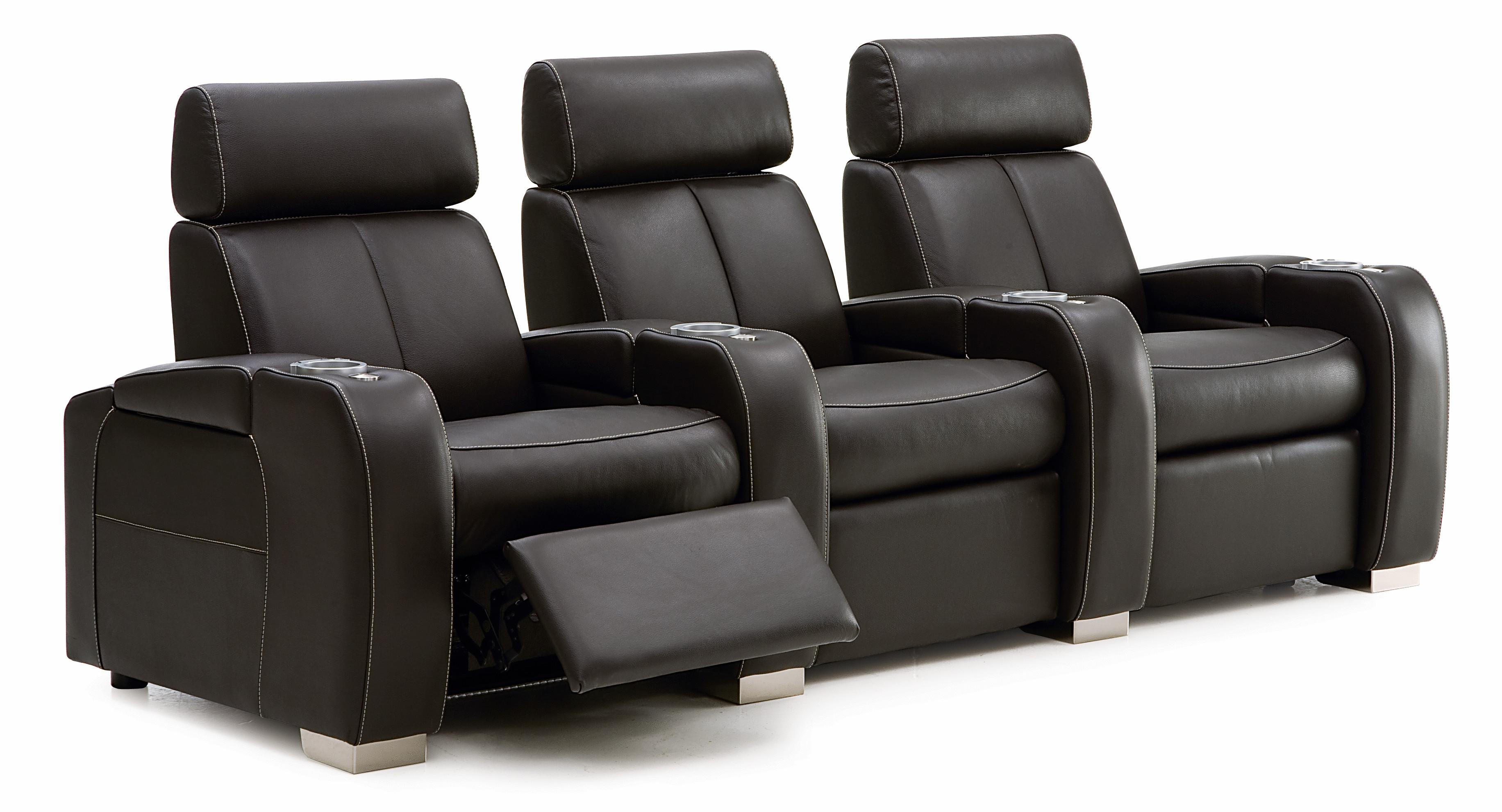 recliner s tepperman theater seating home theatre pacifico recliners k