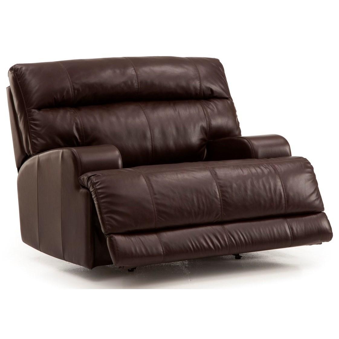 Cuddler Recliner Chair