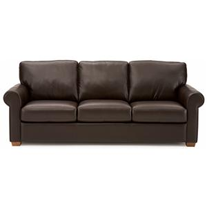 Palliser Magnum Sofa