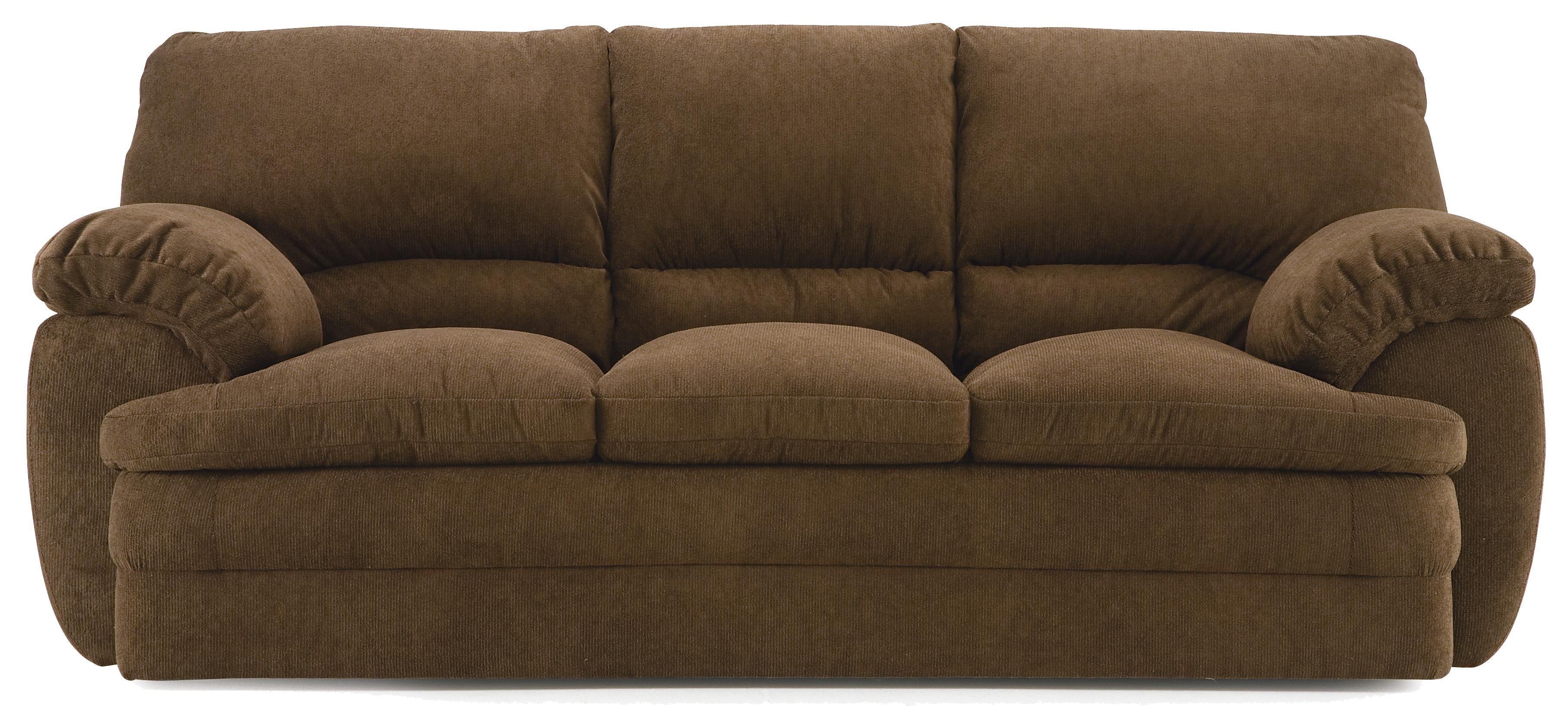 Palliser Marcella Pillow Top Sofa
